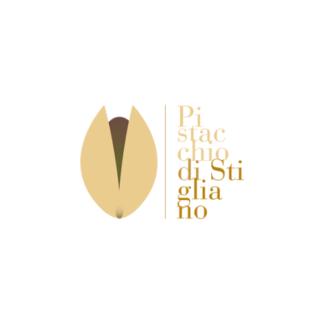 Pistacchio di Stigliano
