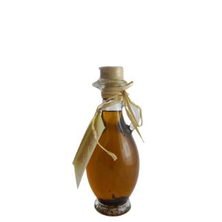 olio aromatizzato al peperoncino marsico